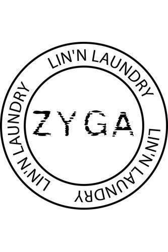 lin'n laundry